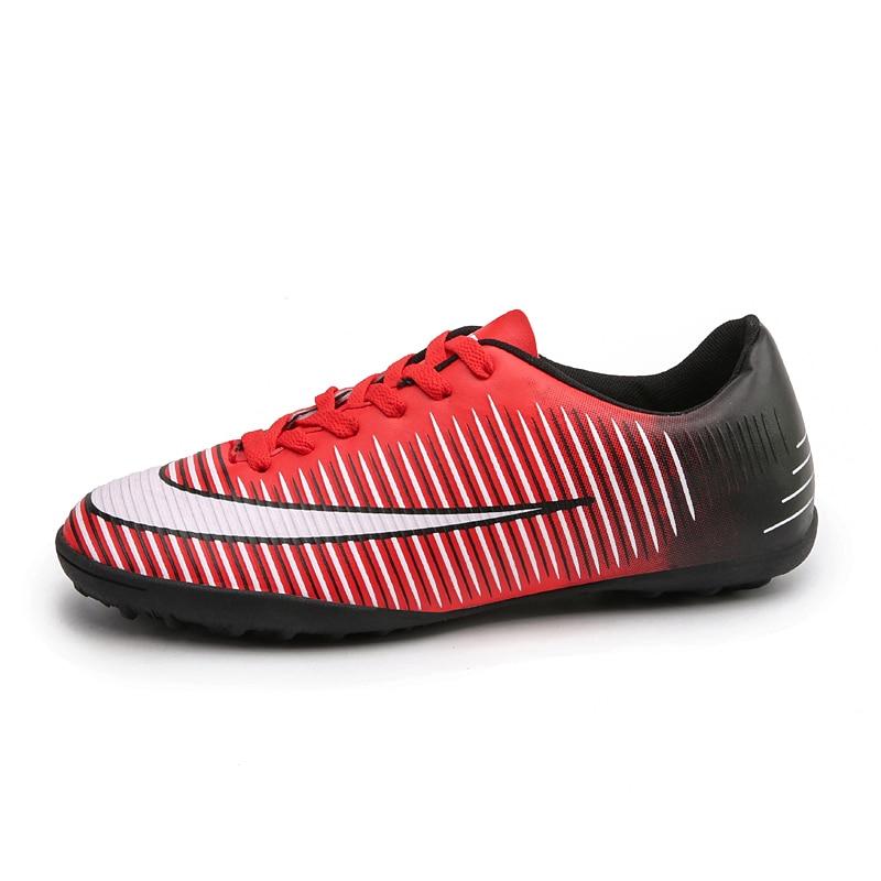 3b01ce00 ... сапоги superfly оригинальный 2016 дети мальчики дети кроссовки для  взрослых Футбол обуви унисекс футбольные бутсы Спортивная обувь Продажа  Дешево.