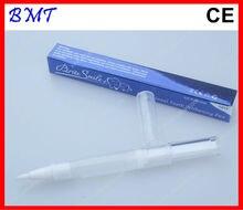 100 teile/los Zahnweiß gel Pen Tooth System zahn zahn weißkocher bleaching Fleck radiergummi Entfernen Mehr Arten von Gel für Auswahl/FREIES VERSCHIFFEN!