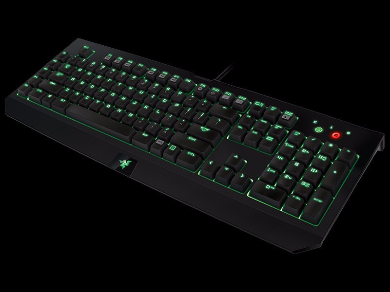 7fbf6837be3 The quality of keyboard online directly influence your experience using  computer. We provide keyboard sale of fashionable, new technology of key  can bring ...