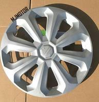 (4pcs/set) 16 Wheel HUB CAPS for Chinese SAIC ROEWE 350 MG3 MG5 Auto car 16 inch motor parts 205/55 R16 R cover 10029447