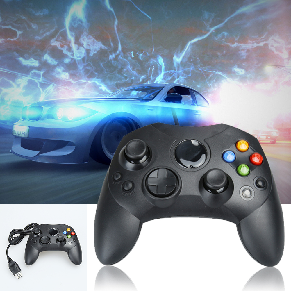 New Arrival Wired Controller S Type 2A for Microsoft Old Generation ...