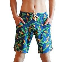 KWAN.Z pajamas for men celos cotton printed pajama pants men