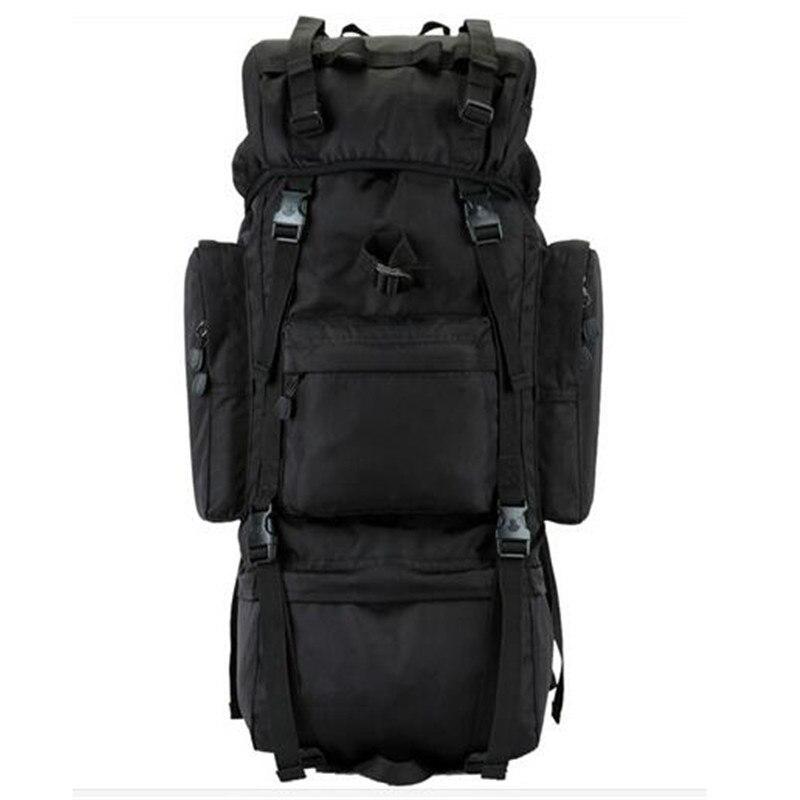 Рюкзак высокий рюкзак армейский станковый швеция 35 литров heglob lk-35