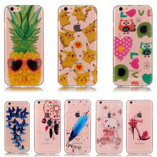 coque iphone 6 dh
