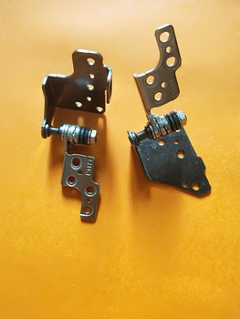 new for msi GE72 GE72VR MS-1794 1791 hinges L+R