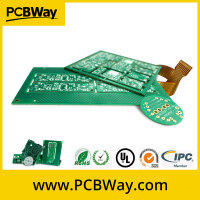 Low Prices PCB Prototype Sample Free Shipping Pcb Pcb Prototype Prototyping Board Printed Circuit Board Best