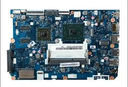 Nadaje się do Lenovo 110-15ACL płyta główna systemu A8 procesora NM-A841 płyta główna R5 M430 2G