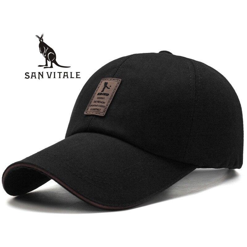 Gorra de béisbol hombre primavera sombrero huesos sombreros cowboy SnapBack  CHANCE el rapper hombre negro marca de lujo 2018 nuevo diseñador 7bace1f9c09