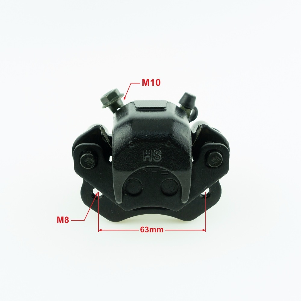 "31.5/"" Throttle Cable Wire for 70cc 90cc 110cc ATV Quad 4 Wheeler Dune Buggy"