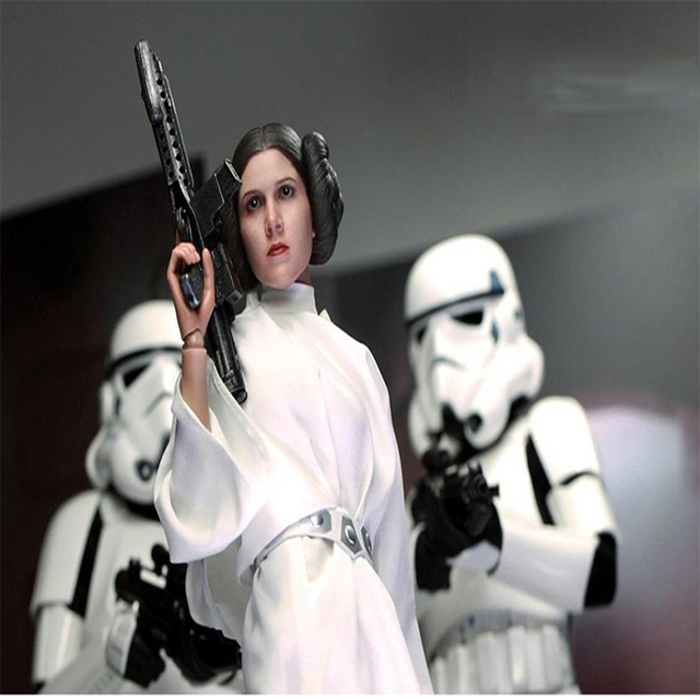 Agree with hot star wars cosplay you migraine