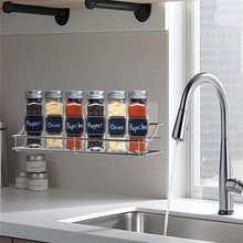 ห้องครัวสแตนเลสชั้นวางจานผ้าขนหนู Rack จานที่ถอดออกได้ห้องครัวห้องน้ำชุดอ่างล้างจานเก็บ