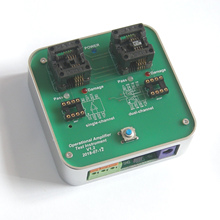 Operational Amplifier Tester Operational Amplifier Batch Inspection Tool