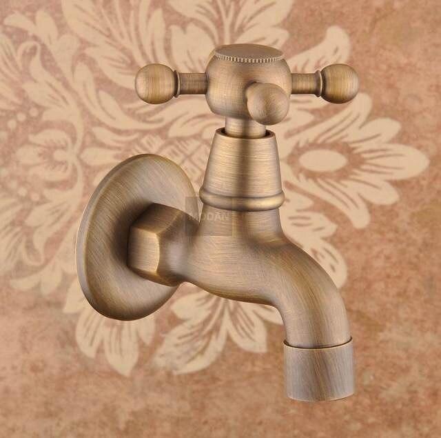 Смеситель для мытья воды BECOLA, европейский кран для мытья воды