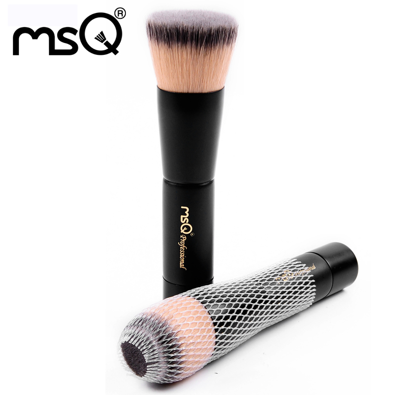 2017 Newest Arrival Purpose Multi-functional Brush Makeup Professional Face Beauty Soft Brush Facial Care 2pcs Makeup Brushes 2016 new arrival black dual purpose eyelash assist device extension beauty supplies brow brush lash comb makeup brushes tools