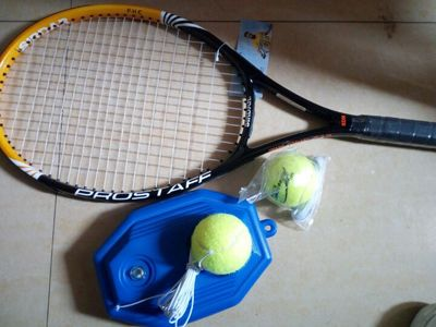 Good elasticity Carbon fiber Tennis racket for Amateur Students and Home Entertainment point systems migration policy and international students flow