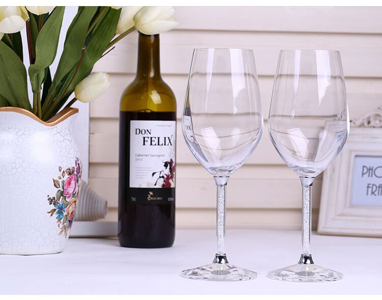 Buy Red Toasting Flutes And Get Free Shipping On AliExpress