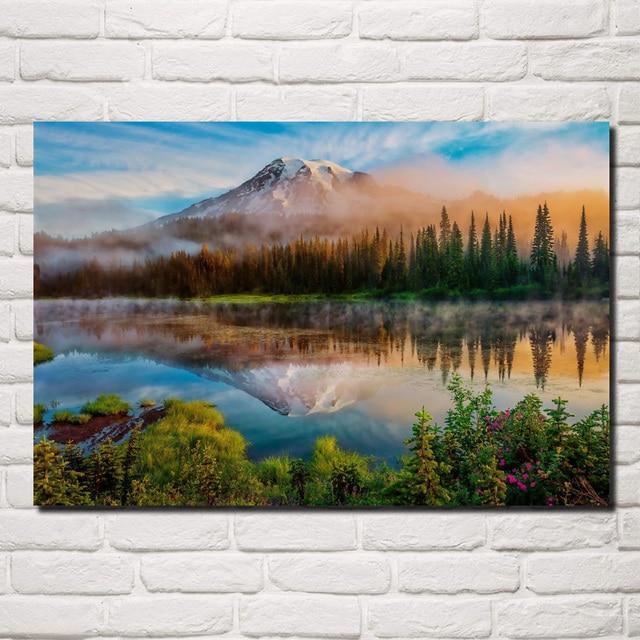 Unduh 800 Wallpaper Alam Yg Indah  Terbaik