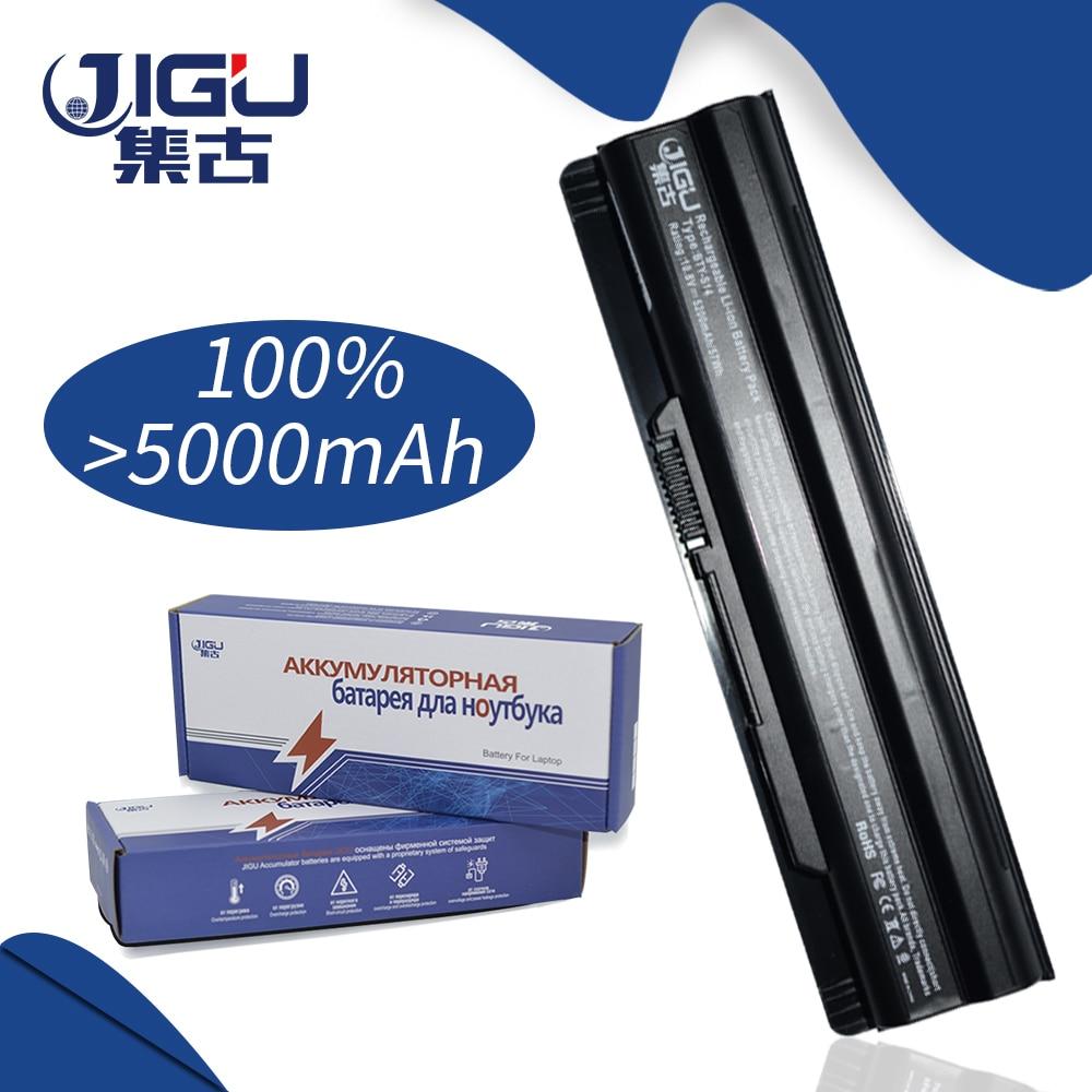 JIGU battery For MSI BTY-S14 BTY-S15 CR650 CX650 FR700 FR400 FR600 FR610 FR620 FR700 FX400 GE70 GE60 FX420 FX600 FX603 FX610 стоимость