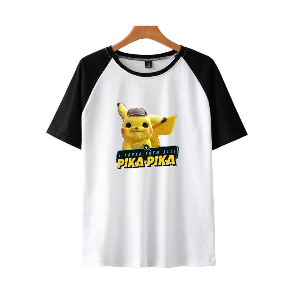 font-b-pokemon-b-font-detective-pikachu-2019-new-cotton-kpop-t-shirt-men'-fashion-short-sleeved-t-shirt-summer-harajuku-crop-top