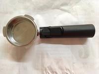 Espresso Coffee Maker Parts Filter Holder For All Espresso Coffee Marker Type