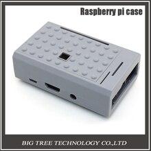 font b Raspberry b font font b Pi b font case font b Raspberry b