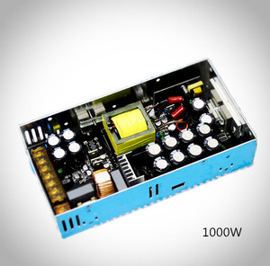 Image 2 - Усилитель Hi Fi 1000 Вт, Импульсный блок питания высокой мощности