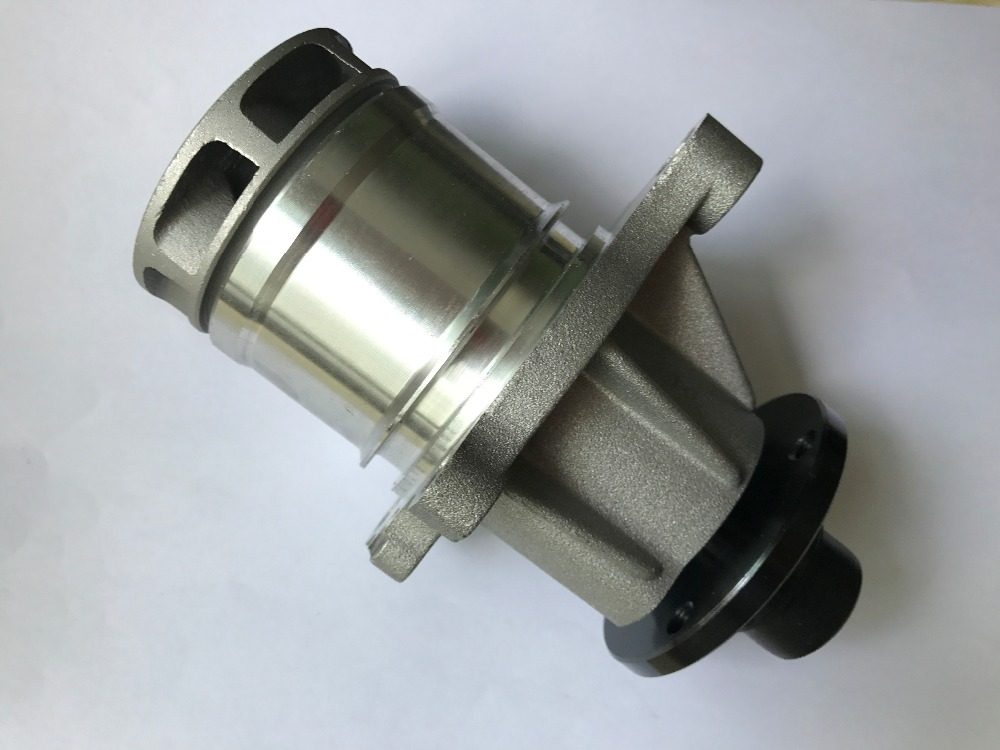 Water Pump BMW M43 E36 E46 318is 318i 316i 318ci 11511734602 11510393338 полуось на bmw 316i в беларуси