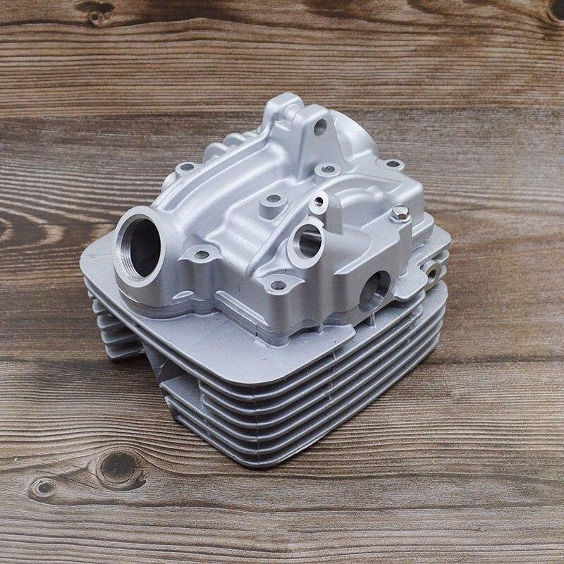 Motorcycle Engine Cylinder Head Cover for SUZUKI DR Z125 DR Z 125 DRZ 125L DRZ 125K
