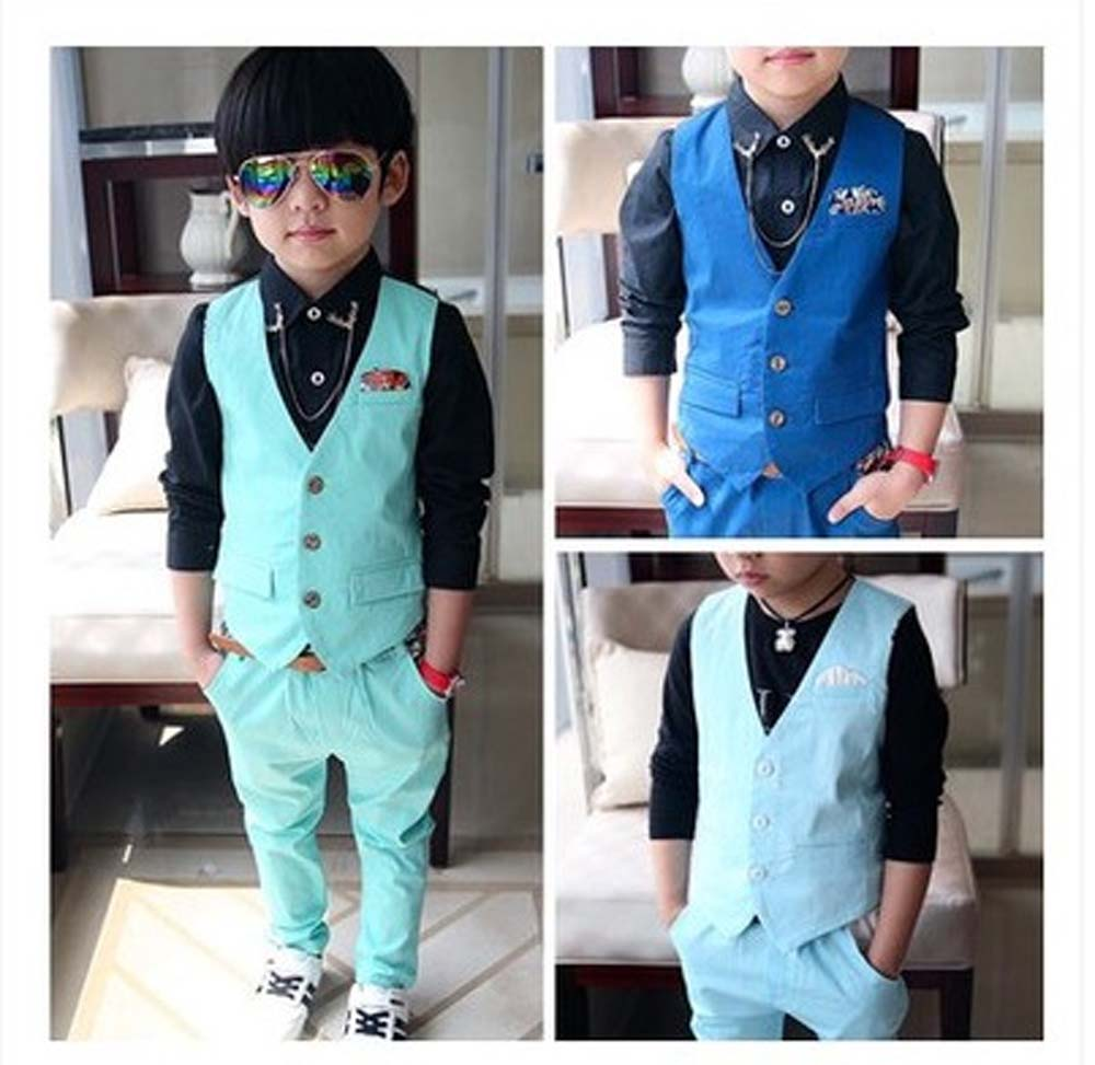 Nice Boy Party Wear Dresses Image - Womens Wedding Dresses ...
