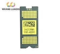 DLP Projetor DMD Chip De Matriz Ajuste para BENQ GP2 K330 K130 JmGO G1 COOLUX S2 NEC L50 L51 Viewsonic PLED-W500 ML500