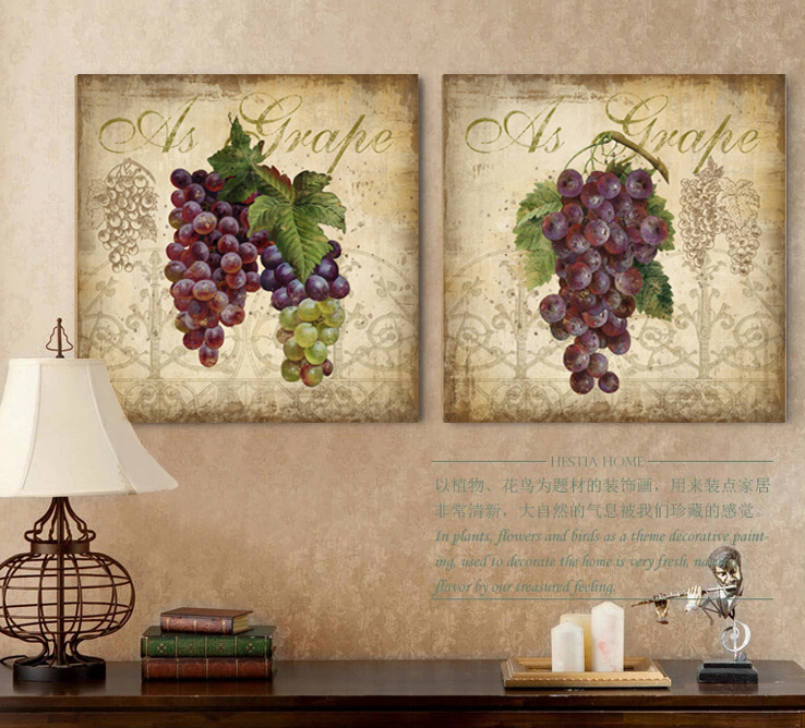 Https Www Aliexpress Com Popular Grape Kitchen Decor Html