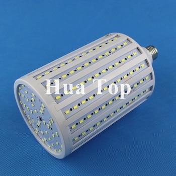 Lampada 5730 SMD corn bulb 100W Warm Cool White led light lamp E40 E27 B22 E26 AC 220V indoor home luminous lights100 Watt 2pcs