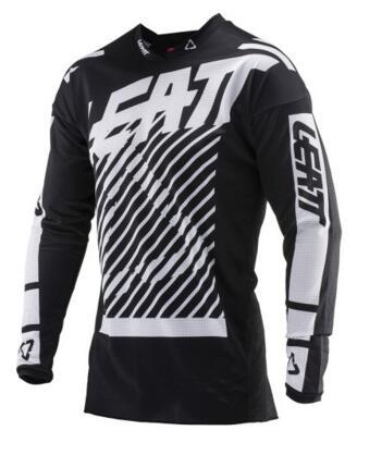 2019 DH LS BMX motorcycle cross downhill cycling Jersey cycling clothing enduro team pro rbx MTB bike Jersey(China)
