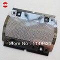 1pc 614 Foil Screen For B raun PocketGo Pocket Twist E-Razor 375, 370, 355, 350, P10, 5614, 5615Shaver razor