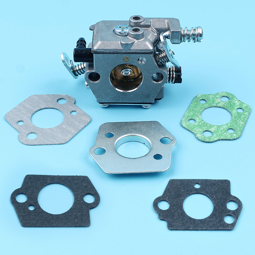 Carburetor Carb W/ Gaskets Kit For Stihl MS250 MS230 MS210 021 023 025 Chainsaw Zama C1Q-S11E