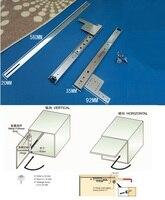 Premintehdw bolso porta slide pivô porta slide ferragem aplicação slide de porta flipper