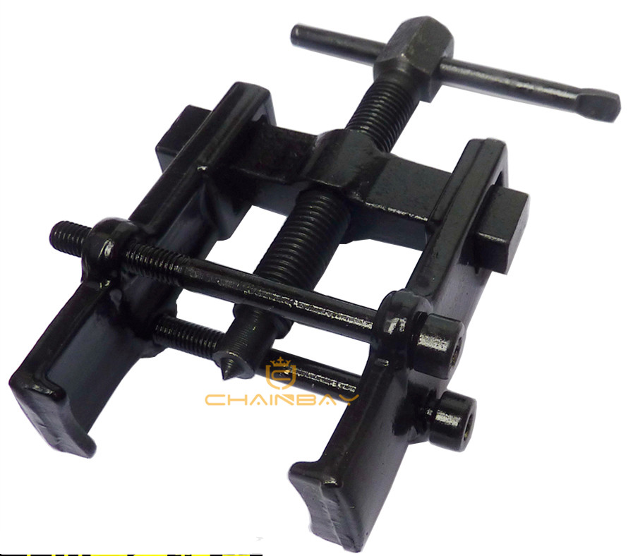 Best Gear Pullers : New best promotion hot sale high quality type