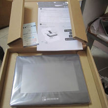 TK8071iP Original new 7 Inch TFT HMI Touch Screen Panel 800*480