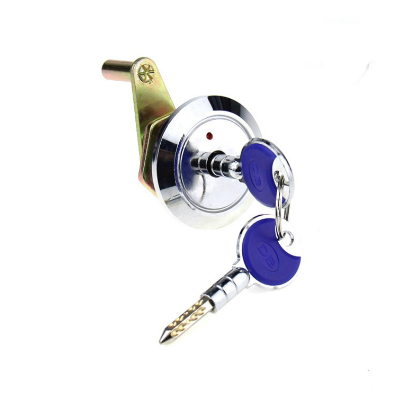 Factory Outlet,24mm ,Safe deposit box, Anti - theft lock,Super encryption key, very safe,Unable to copy