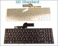 Английская версия клавиатуры для Samsung NP355E5C NP-355E5C 355E5C 355E5 NP355V5C 355V5C ноутбука без рамки