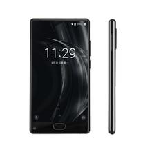 """Doogee смешивания Lite 5.2 """"отпечатков пальцев Смартфон mtk6737 4 ядра 13MP 2 ГБ + 16 ГБ Android 7.0 3080 мАч 4 г LTE Мобильные телефоны"""