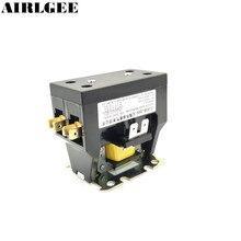 Voltage 25A Poles Conditioner