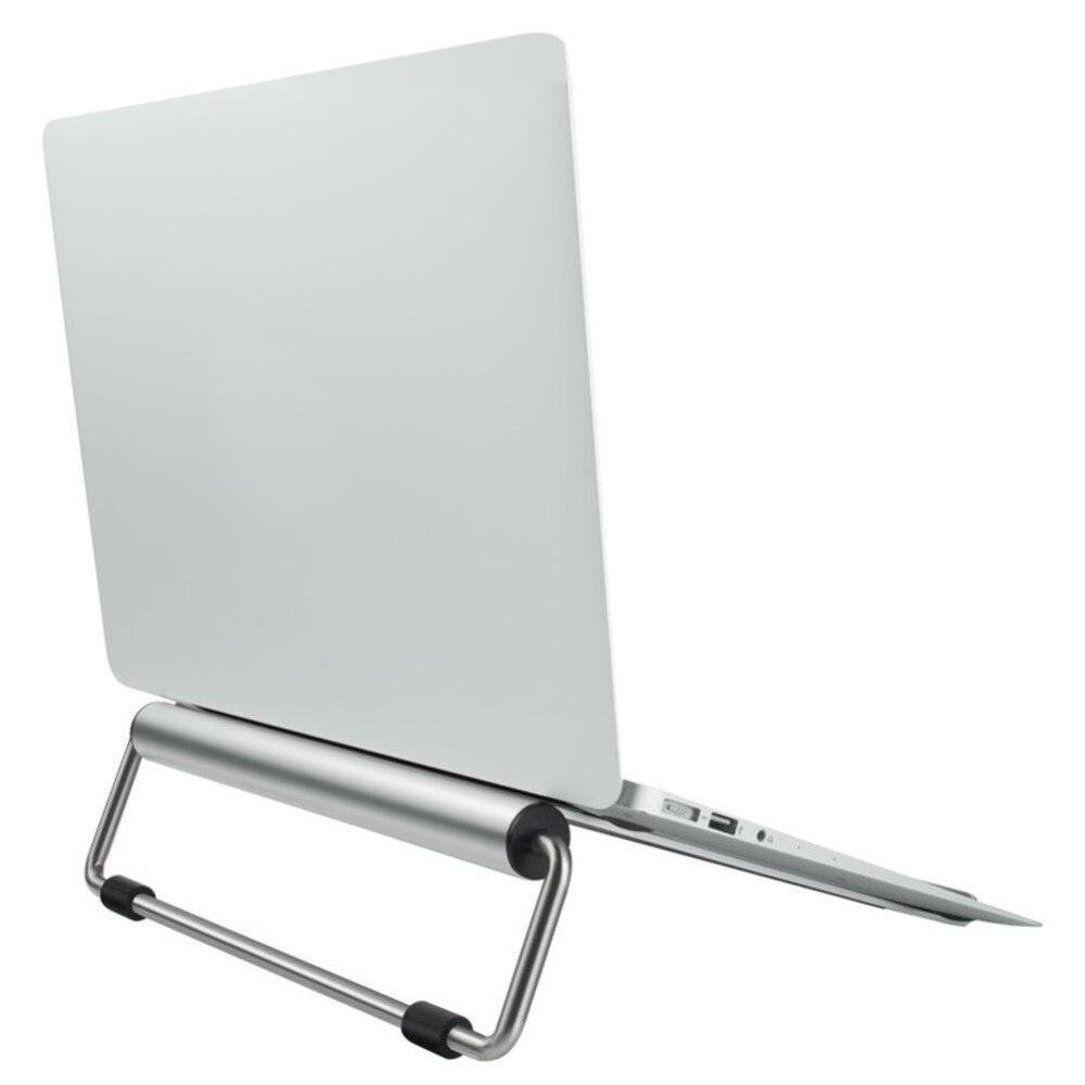 Ecola A23 support d'ordinateur portable portable refroidissement réglable pour l'affichage Lenovo xiaomi.