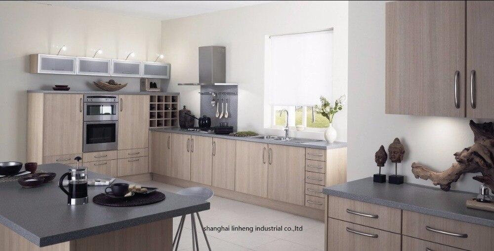 melamine/mfc kitchen cabinets(LH-ME032) melamine mfc kitchen cabinets lh me062