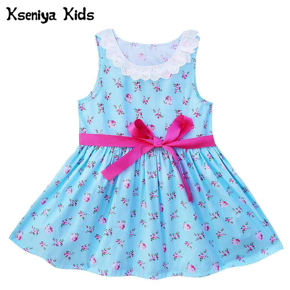 c1efc20b34a90 Detail Feedback Questions about Kseniya Kids Baby Girl Lace Dress ...
