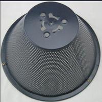 Il filtro a rete magnete magnete olio rete cappe accessori accessori universali