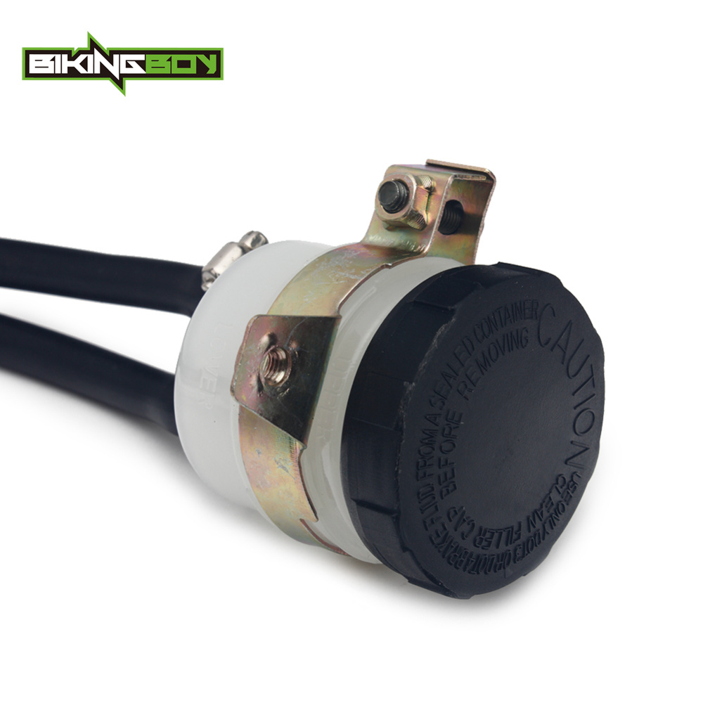 Brake Master Cylinder Pump For Carburetor UTV 400 500 700 800 HiSUN MSU400