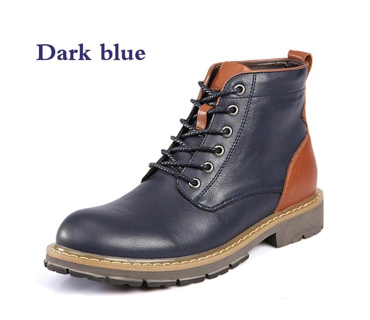 dark-1