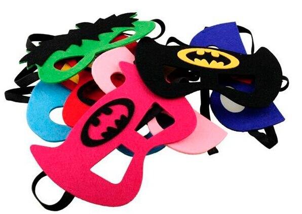online kaufen gro handel superhelden maske aus china. Black Bedroom Furniture Sets. Home Design Ideas