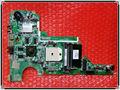 683031-501 для hp G6 G6-2000 G4-2000 ноутбук материнских плат DA0R53MB6E0 683031-001 HD7670/2 Г DDR3 DA0R53MB6E1